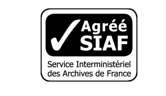 https://www.caille-sa.fr/wp-content/uploads/2018/08/siaf.png
