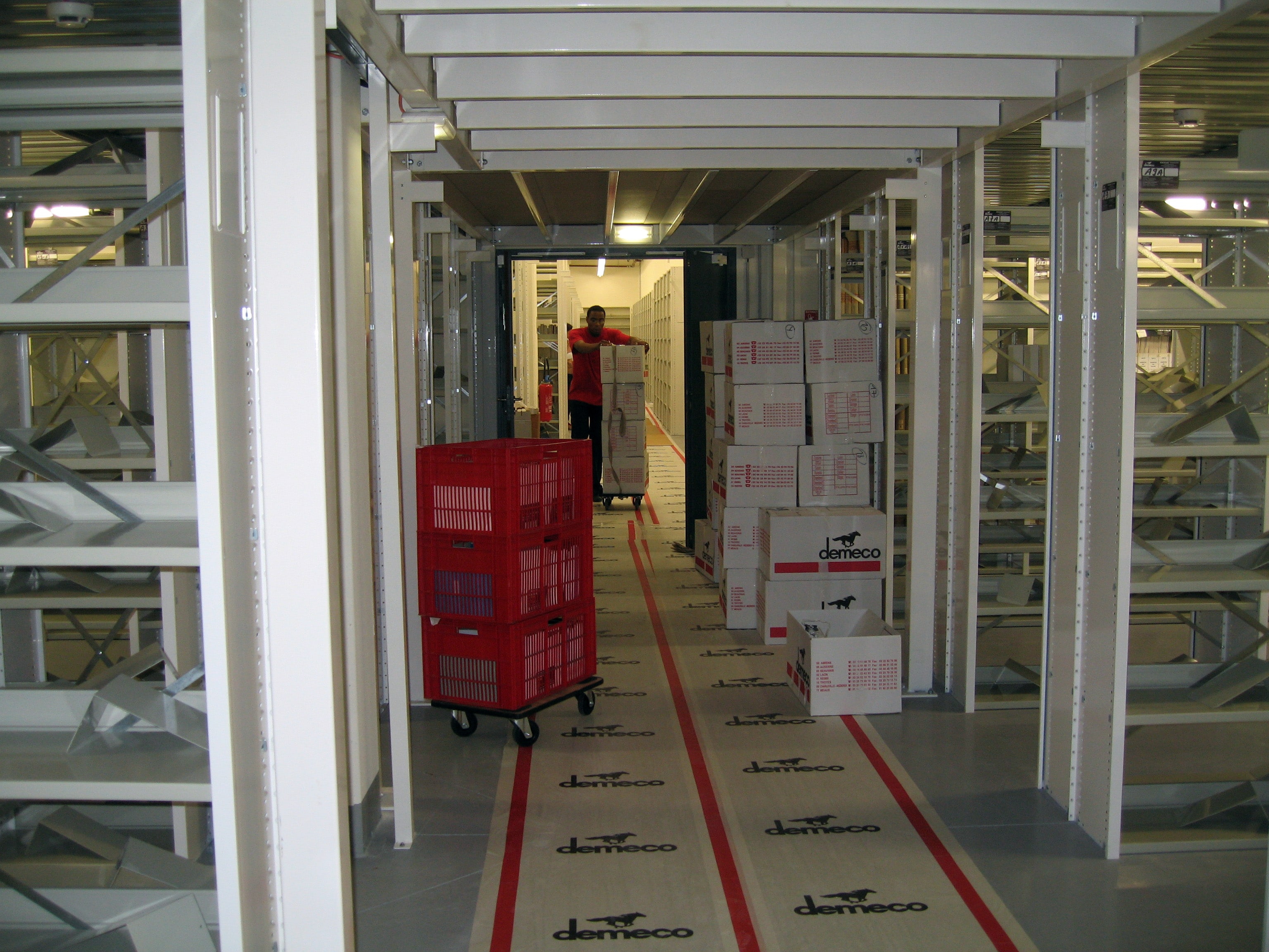 caille-transport-déménagement-entreprise