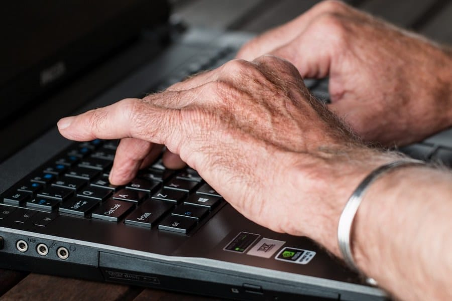 groupe-transports-caille-seniors-retraite
