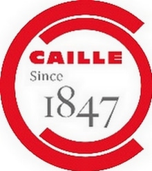 logo-groupe-transports-caille