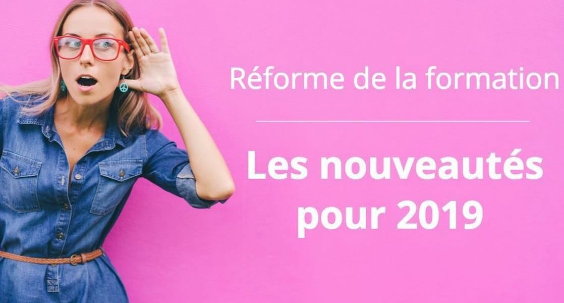 reforme-formation-professionnelle-caille-site