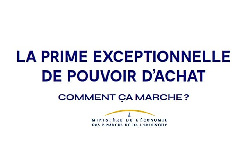 prime-exceptionnelle-groupe-caille