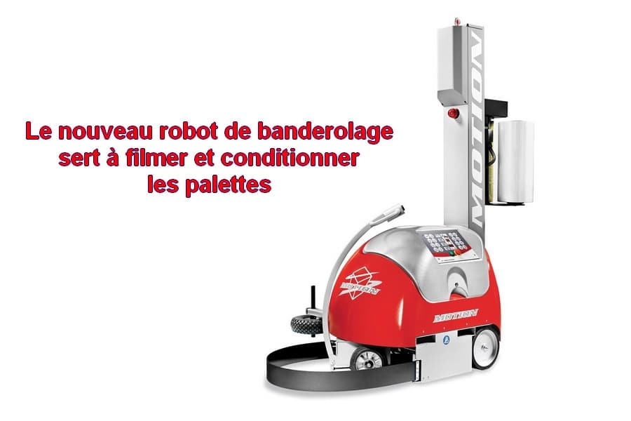 robot-banderolage-transports-caille