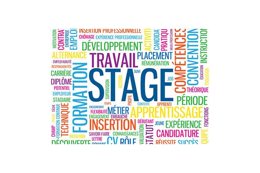 stage-entreprise-transports-caille-