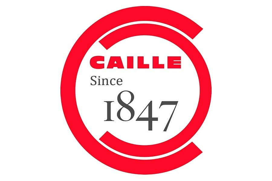 100 ans caille histoire
