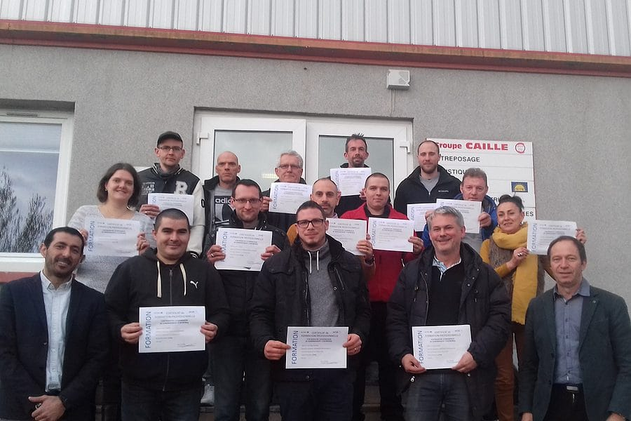 formation-contremaitre-groupe-caille
