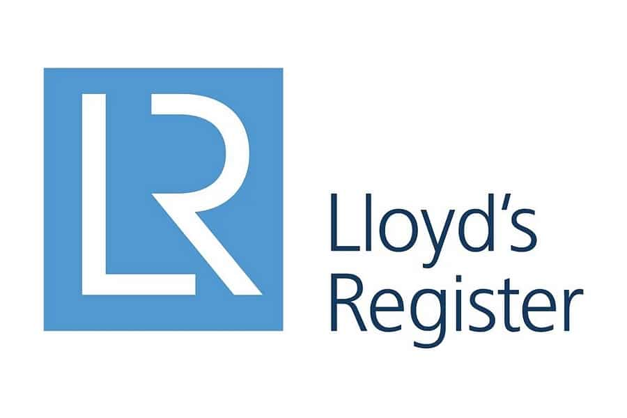 lloyds register groupe caille certification ISO-site